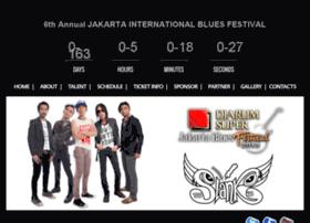 jakartabluesfestival.co.id