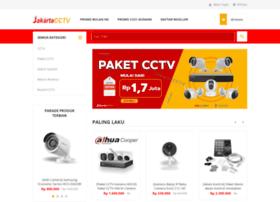 jakartacctv.co.id