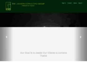 jakartaconsulting.com