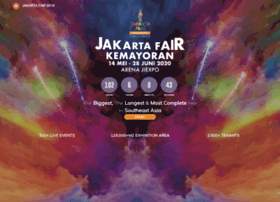 jakartafair.org