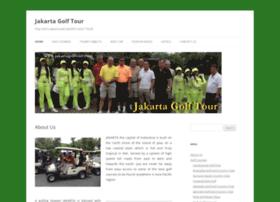 jakartagolftour.com