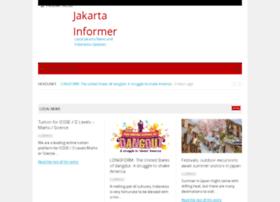 jakartainformer.com