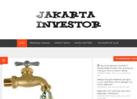 jakartainvestor.web.id
