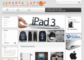 jakartalaptop.com