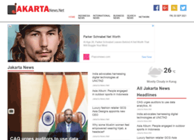 jakartanews.net