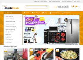 jakartapiranti.com