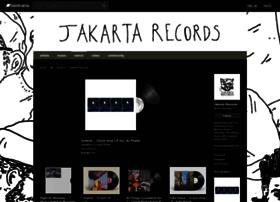 jakartarecords-label.bandcamp.com