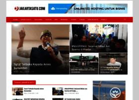 jakartasatu.com
