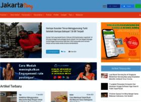 jakartastory.com