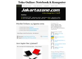 jakartazone.wordpress.com