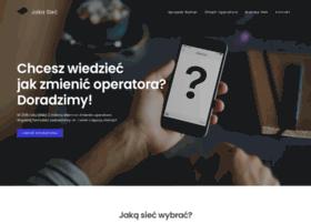 jakasiec.pl