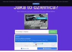 jakatodzielnica.pl