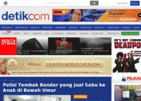jakatriyana.blogdetik.com