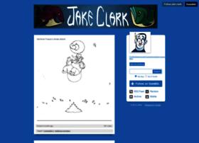 jake-clark.tumblr.com