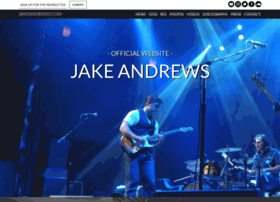 jakeandrews.com