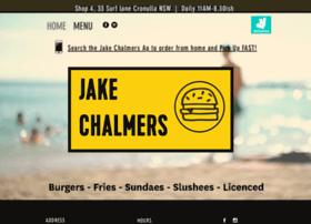 jakechalmers.com.au