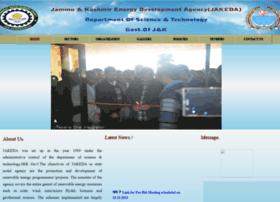 jakeda.jk.gov.in