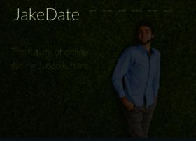 jakedate.com