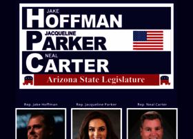 jakehoffman.com