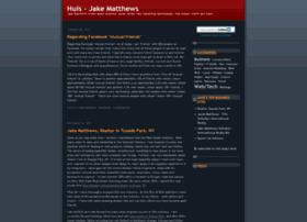 jakematthews.blogs.com