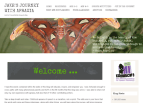 jakes-journey-apraxia.com