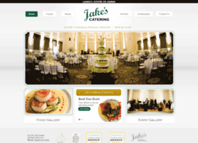 jakescatering.com