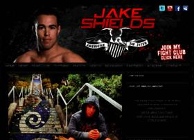 jakeshields.com