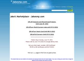 jakesmp.com