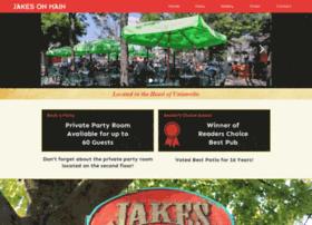 jakesonmainunionville.com