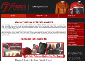 jaket-kulit.com