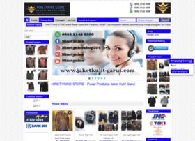 jaketkulit-garut.com