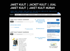 jaketkulitbanitu.wordpress.com