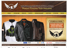 Jahitan Sarung Websites And Posts On Jahitan Sarung
