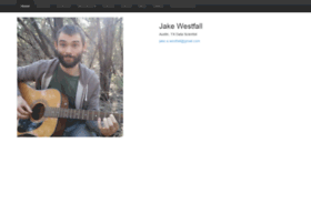 jakewestfall.org