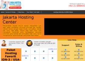 jakhoster.info