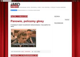 jakimem.blogspot.com