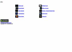 jakingeorge.com