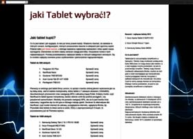 jakitablet.blogspot.com