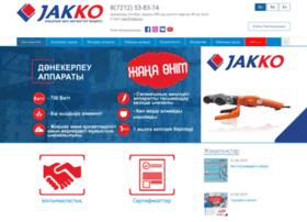 jakkoplast.com