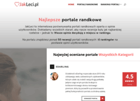 jakleci.pl