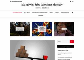 jakmowic.org.pl