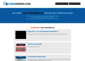 jako-o.forumieren.com