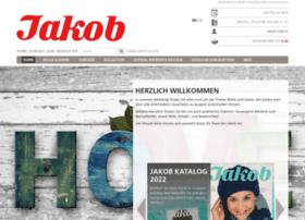 jakob-wolle.ch