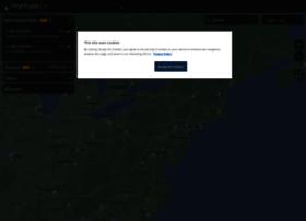 jakob.flightradar24.com