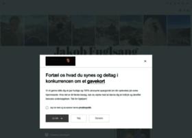 jakobfuglsangblog.dk