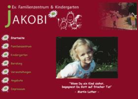 jakobi-kindergarten.de