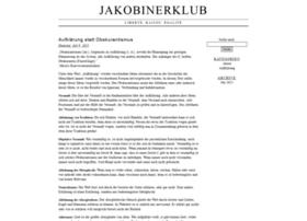 jakobinerklub.blogsport.eu