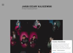 jakobkaliszewski.de
