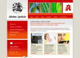 jakobus-pharma.de