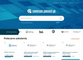 jakosci.pl